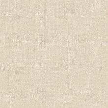 Galerie g67438natur FX Tapete Rolle, beige