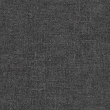 Galerie g67443natur FX Tapete Rolle, schwarz