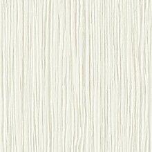 Galerie g67450natur FX Tapete Rolle, beige