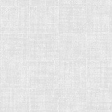 Galerie g67459natur FX Tapete Rolle, weiß