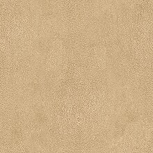 Galerie g67465natur FX Tapete Rolle, gold