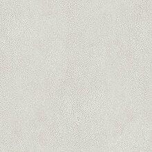 Galerie g67468natur FX Tapete Rolle, beige