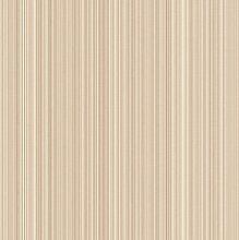 Galerie g67475natur FX Tapete Rolle, beige/gold
