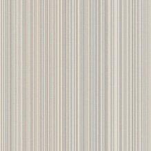 Galerie g67477natur FX Tapete Rolle, beige