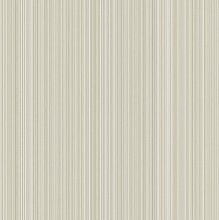 Galerie g67479natur FX Tapete Rolle, beige