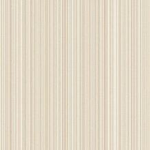 Galerie g67481natur FX Tapete Rolle, beige