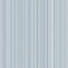 Galerie g67482natur FX Tapete Rolle, Blau