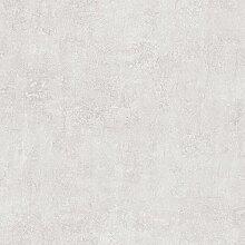 Galerie g67486natur FX Tapete Rolle, beige