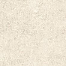 Galerie g67487natur FX Tapete Rolle, beige