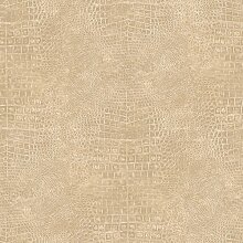 Galerie g67499natur FX Tapete Rolle, gold