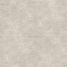 Galerie g67502natur FX Tapete Rolle, beige