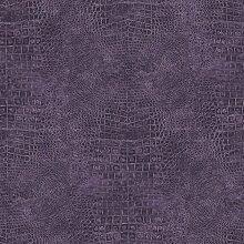 Galerie g67506natur FX Tapete Rolle, Viole