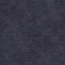 Galerie g67507natur FX Tapete Rolle, Blau