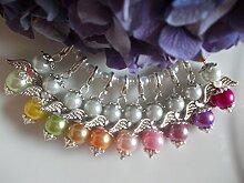 Galerie-of-art4you DIY- Sets 10 + 1 Perlenengel