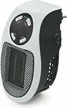 Galileo Casa 2191217 Pluggy Mini t/Ventilator