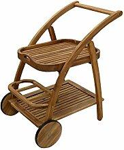 Galileo Casa Kinderwagen braun
