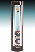 Galileo-Thermometer, 44 cm