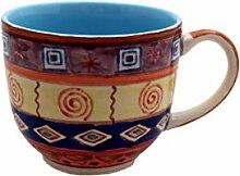 Gall&Zick Tasse Kaffeetasse Teetasse Geschirr