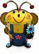 Gall & Zick - Tischabfalleimer Biene