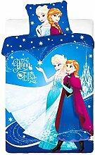 Galleria Farah1970–Disney Frozen Anna Elsa