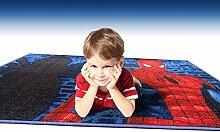 Galleria farah1970 - 90x57 CM Kinder Teppich Marke