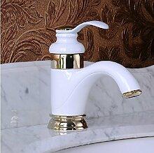 Galvanik Retro Wasserhahn Kostenloser Versand
