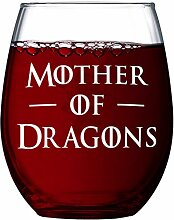 Game of I Drink & I Know Things Thrones Premium