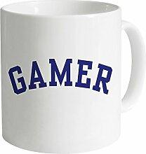 Gamer Tasse