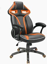Gaming-Stuhl ClearAmbient Farbe: Bunt