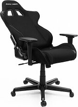 Gaming-Stuhl Formula OH-FH11 DXRacer Farbe: Schwarz
