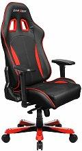 Gaming-Stuhl King OH-KS57 DXRacer Farbe:
