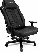 Gaming-Stuhl OH-BF120 DXRacer Farbe: Schwarz