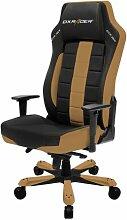 Gaming-Stuhl OH-CE120 DXRacer Farbe: