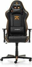 Gaming-Stuhl Racing DXRacer