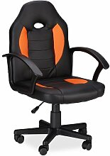 Gaming-Stuhl XR7 ClearAmbient Farbe (Polster):