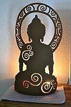 Ganesha- große dekorative Ganesha-Figur für Haus
