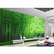 Ganjue Tapete 3D Für Raumbadezimmer 3D Tapete