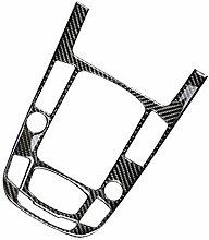 Gankmachine Auto-Innendekor-Gangschaltung Control