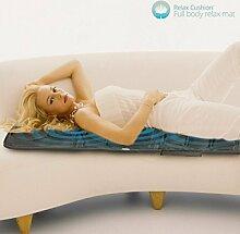 Ganzkörper-Massagematte Relax Cushion