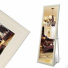 Ganzkörperspiegel, Home Simple Vertical Dressing