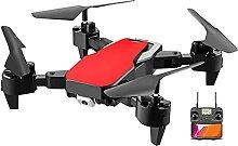 GAOFQ Drohne mit Kamera UAV 5G ferngesteuertes