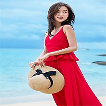 GAOQIANGFENG Outdoor-UV-Sonnenschutz Cap für