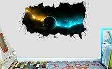 gaozhong Planetary Phenomenon 3D