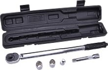 GARAGE 55023 - Garage - Drehmomentschlüssel,