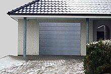 Garagenrolltor,Garagentor,Garagentore 3040 x 2610