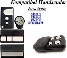 Garagentor Chamberlain Motorlift 750 Handsender