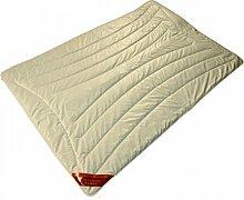 Garanta Bettdecke Übergröße 200 x 220 cm -