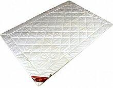 Garanta Duo-Warm Bettdecke Übergröße 135 x 220