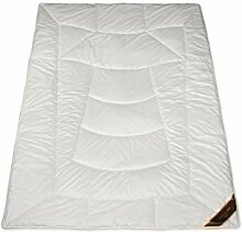 Garanta Extra leichte Bettdecke Personal Line
