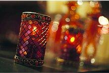 Garcia de Pou 6Einheit Marokko Tisch Lampe,